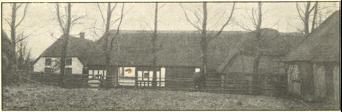 langedil 1915